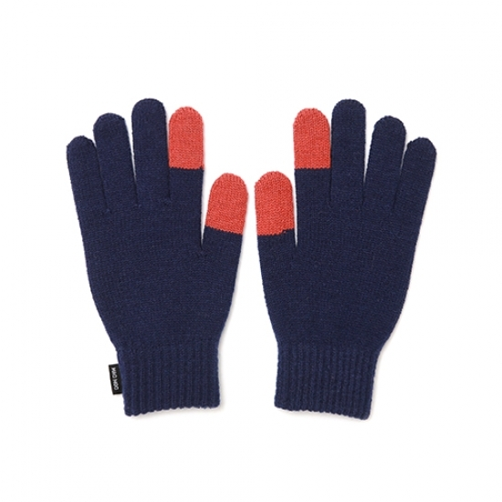 Finger Navy